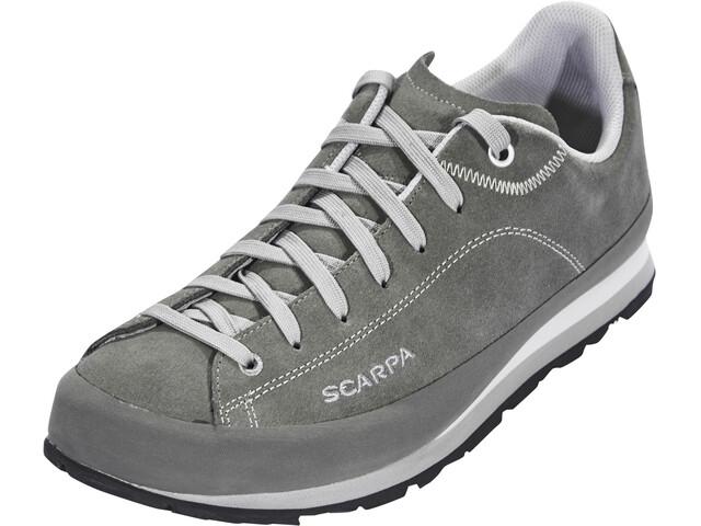Scarpa Margarita Shoes gray